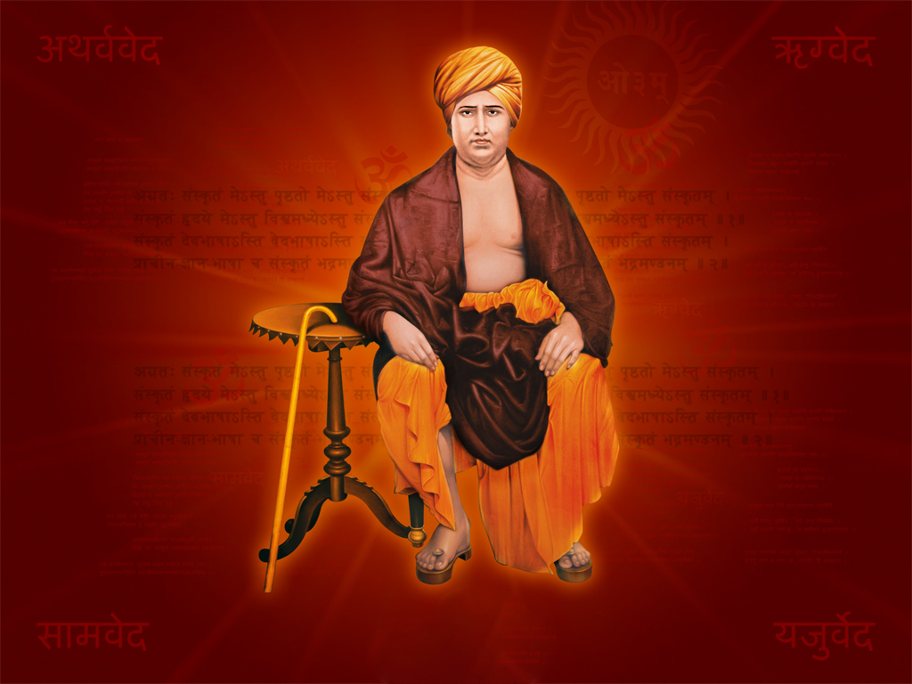 maharishi dayanand Arya samaj jhansi (5)