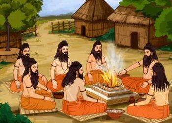Arya-Samaj-Hawan