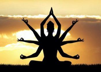 Yoga-In-India-640x355