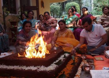 anand-shastri-hindi-brahman-electronic-city-phase-1-bangalore-astrologers-1jowhopbqw